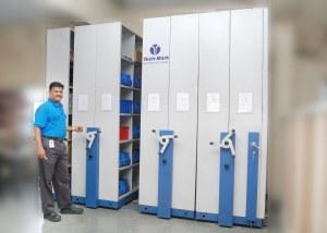compactor storage 2