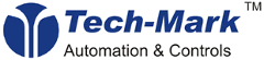 Techmark Storage Systems