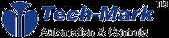 techmark_logo_1